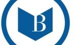 Les bibliothèques parisiennes : surenchère de promesses et pénurie de moyens !