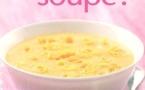 Mairie de Paris : pour la com' la soupe est bonne !