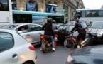 Alerte à la pollution à Paris : Serge Federbusch dissipe le nuage d'intox de la mairie pour Atlantico !