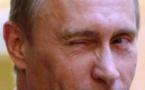 Scandale de la cathédrale orthodoxe russe à Paris : Hidalgo et Delanoë tout comme Poutine!