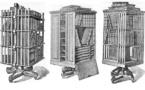 Bibliothèques parisiennes : démagogie sans frontière