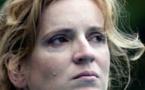 Les enquêtes surnaturelles du Delanopolis : y-a-t-il une malédiction Nathalie Fiasco-Morizet ?