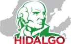 Hidalgo détruit l'emploi