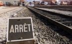 SNCF TOUT EST POSSIBLE