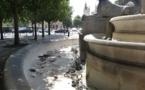Pariscradopolis fait son sphinx !
