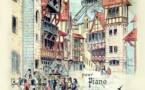 Hidalgo : une vieille dent contre le Vieux Paris
