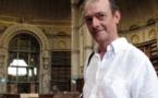 Epuration à la Commission du Vieux Paris : Jean-François Cabestan se rebiffe !