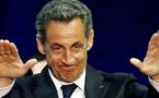 UMP : reconstitution de ligue dissoute