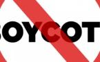Dégradation du climat social à Paris : les syndicats appellent au boycott des voeux d'Hidalgo !