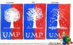 Face au FN, l'UMP encore et toujours à côté de la plaque