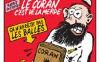 Balles tragiques chez Charlie : 11 morts !