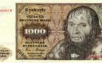 Conseil à mes amis allemands : quittez l'euro tant qu'il est temps !