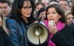 Parisiens : Hidalgo va vous faire fumer son budget !