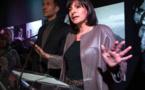 Anne Hidalgo : Madame Nada