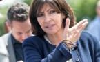 Grève du dimanche : Les syndicats dénoncent les « mensonges » d'Anne Hidalgo dans une lettre ouverte aux Parisiens !