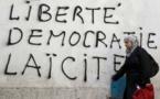 Inutile de créer un parti musulman en France, il y a déjà le parti socialiste !