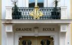 HEC, ENA : les péchés originels de François Hollande vus par Jean-Marie Le Guen et le reste des Français