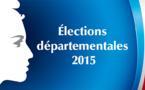 DEPARTEMENTALES 2015 : ET SI LA GAUCHE ETAIT LA VRAIE GAGNANTE A LONG TERME ?