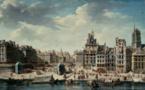 Mairie de Paris : la grogne gagne les cadres !