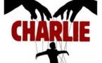 """Charlie-Hebdo,  la manipulation du siècle : l'interview de Serge Federbusch sur Atlantico pour la sortie de la """"Marche des Lemmings"""" !"""