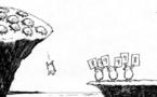 Charlie-Hebdo, la manipulation du siècle ! L'avant-propos du livre de Serge Federbusch
