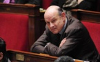 L'école du sectarisme : mais où diable Jean-Marie Le Guen a-t-il appris la politique ?