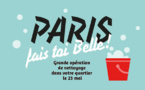 Paris, débarrasse-toi des socialistes !