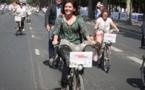 333 euros par mois : le coût d'un Vélib' pour Paris !