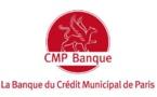 Désastre du Crédit municipal de Paris : un amer bouillon supplémentaire pour les contribuables parisiens !