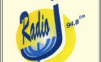 Rappel : Serge Federbusch sur Radio J aujourd'hui à 13 heures pour un numéro de lemmings !