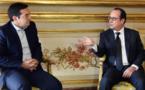 Faux-semblants, chiffres truqués, mensonges et impostures : la méthode Hollande se répand en Europe !