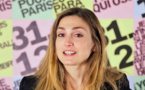 Hidalgo, Gayet et Hollande : tout un cinoche !