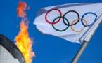 NO JO ! Paris doit suivre l'exemple de Boston : pas de Jeux Olympiques !