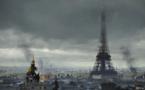 Qualité de vie : Paris en chute libre !