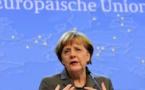 Crise migratoire : une chance d'en finir avec l'Europe allemande