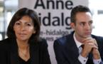 Ratés dans le logement clientéliste parisien : Brossat et Hidalgo chargent leurs copains du gouvernement !