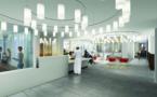Institut des cultures d'islam : mosquées des brumes