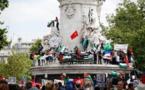 Mort de la République : la négligence criminelle d'Hidalgo