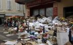 Propreté de Paris : comment Hidalgo est passée de briseuse de grève à capitularde en une journée !