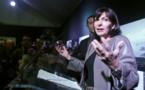 Budget de Paris : Hidalgo claque du bec !