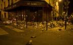 Attentats : l'interview de Serge Federbusch sur Atlantico