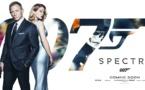 Spectre : horreur James Bond n'est plus que l'ombre de lui-même !