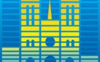 Serge Federbusch sur Radio Notre Dame : écoutez donc !