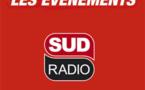 Serge Federbusch sur Sud Radio à 10 heures ce vendredi 27 novembre !