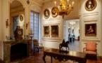 La ville va-t-elle perdre les  collections de son plus riche musée ?