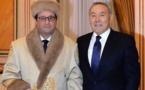 Vieux en péril : Hollande réussit à faire reculer l'espérance de vie !