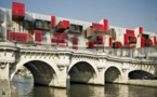 Hector Malozieux réinvente Paris mieux qu'Hidalgo !