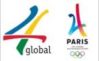 Jeux Olympiques en toc : l'étrange candidature de Stupidalgo !