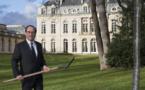 2017: encore une élection pour rien? La tribune de Serge Federbusch pour Le Figaro