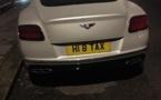 HI 8 TAX !